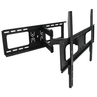 tv mounts stands find great tv video deals shopping. Black Bedroom Furniture Sets. Home Design Ideas