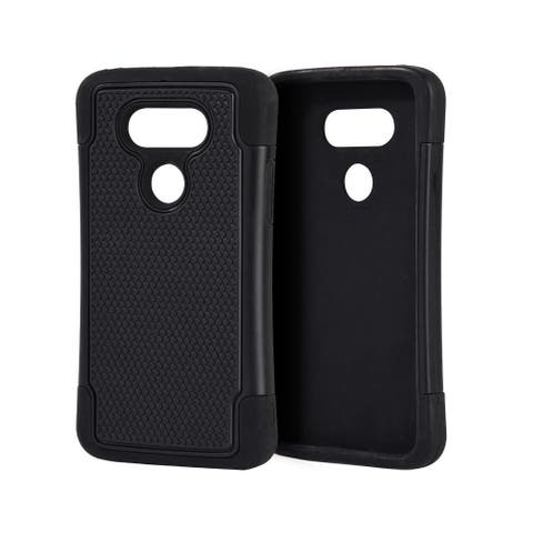 detailed look fa2ed e5902 Buy LG Cell Phone Cases Online at Overstock | Our Best Cell Phone ...
