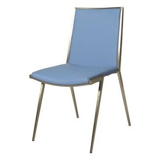 Roxanne Side Chair