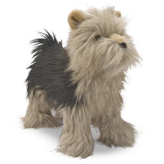 Melissa & Doug Yorkshire Terrier