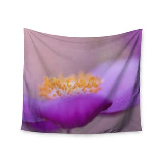 Kess InHouse Iris Lehnhardt 'Grace' 51x60-inch Wall Tapestry