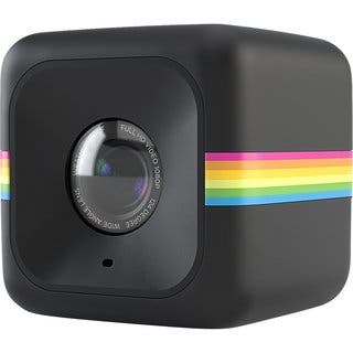 Cube HD 1080p Lifestyle Action Video Camera|https://ak1.ostkcdn.com/images/products/12141538/P18997206.jpg?impolicy=medium