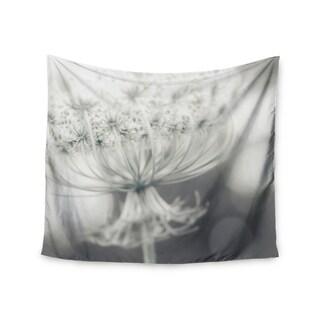 Kess InHouse Debbra Obertanec 'Queen' 51x60-inch Wall Tapestry