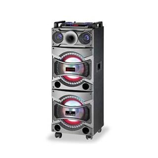 Blackmore SD-BLS-5211BT DJ Speaker System With Bluetooth