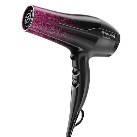 Remington Ionic AC Prof Hair Dryer