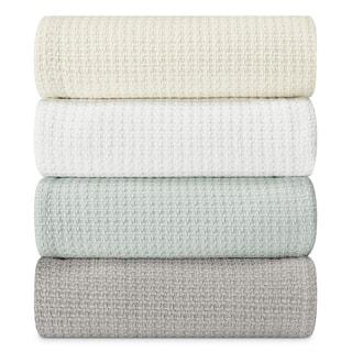 Tommy Bahama Coast Cotton Blanket https://ak1.ostkcdn.com/images/products/12142285/P18997850.jpg?impolicy=medium