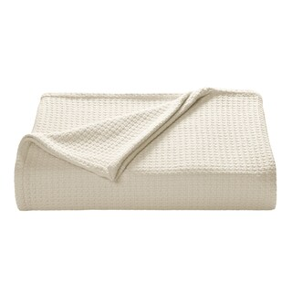 Tommy Bahama Coast Cotton Blanket (2 options available)