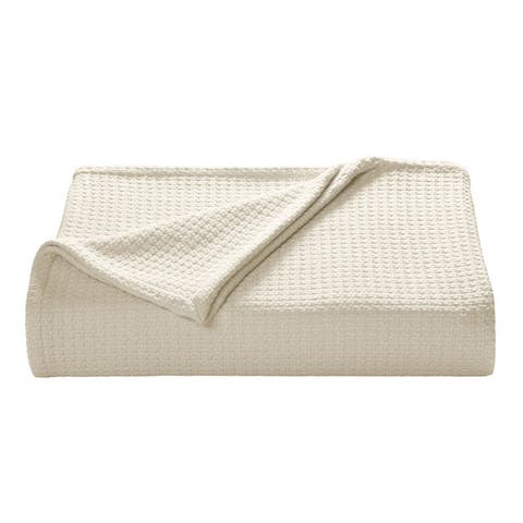 Tommy Bahama Bahama Coast Cotton Blanket