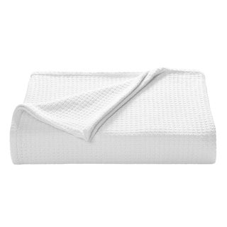 Tommy Bahama Coast Cotton Blanket (More options available)