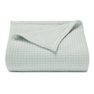 Tommy Bahama Coast Cotton Blanket