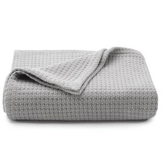 Tommy Bahama Coast Cotton Blanket (2 options available)