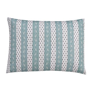 Seedling by Thomas Paul Curiosities14 x 20-inch Decorative Pillow