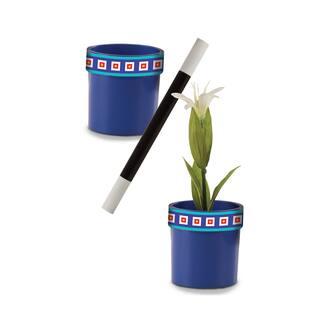 Melissa & Doug Magic in a Snap! Magic Flower Pot|https://ak1.ostkcdn.com/images/products/12142397/P18998014.jpg?impolicy=medium