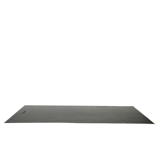 Sunny Health & Fitness No. 074-L Large Treadmill Mat