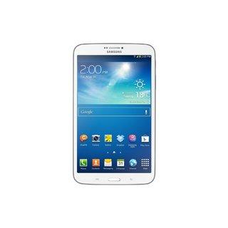 Samsung 16GB Galaxy Tab 3 8.0-inch Tablet Wi-Fi White