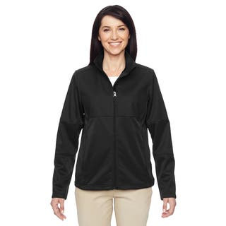 Task Women's Black Performance Full-zip Jacket|https://ak1.ostkcdn.com/images/products/12142574/P18998203.jpg?impolicy=medium