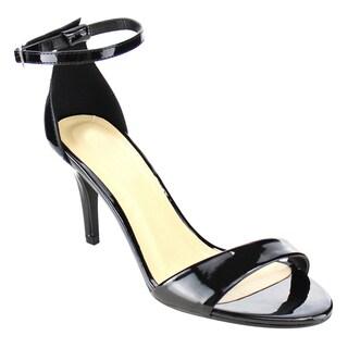 Beston Women's Dress Sandals