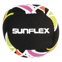 Sunflex Extreme Fun Multicolor Neoprene Balls (Pack of 3)