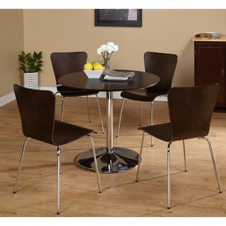 Five-piece Pisa Dining Set (2 options available)