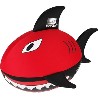 Sunflex Inflatable Jumping Shark