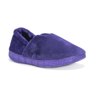 Muk Luks Women's Maxine Slippers