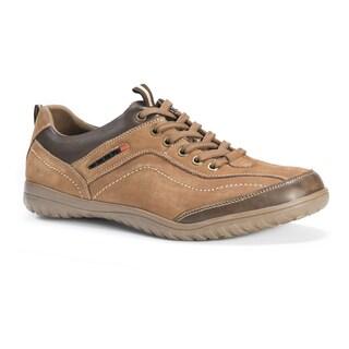 Muk Luks Men's Carter Shoes
