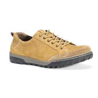 Muk Luks Men's Max Shoes