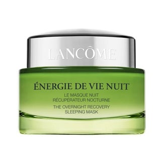 Lancome Energie De Vie Nuit The Overnight Recovery 2.6-ounce Sleeping Mask
