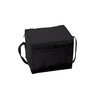 Goodhope Cooler Lunch Bag