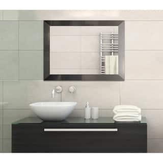 Buy Bathroom Fixtures Online At Overstockcom Our Best Bath Deals - Best place to buy bathroom fixtures