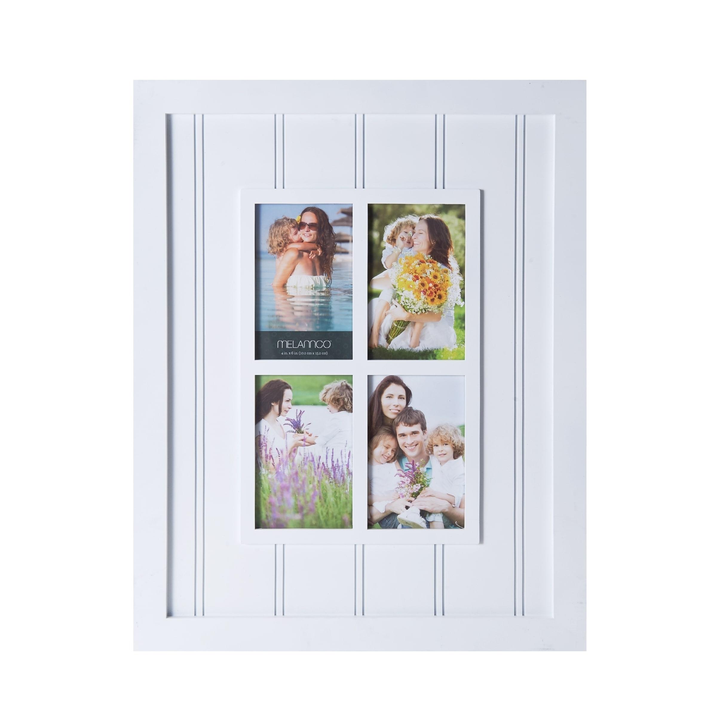 Melannco collage frames | Home & Garden | Compare Prices at Nextag