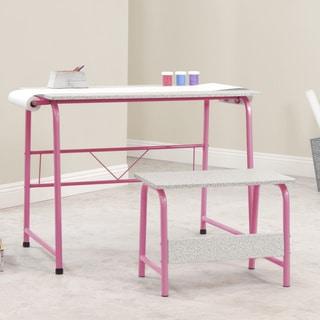 Craft Desk Shop The Best Deals For Nov 2017 Overstock Com