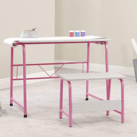 Studio Designs Project Center