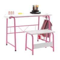 Acme Kids' & Childrens Desks
