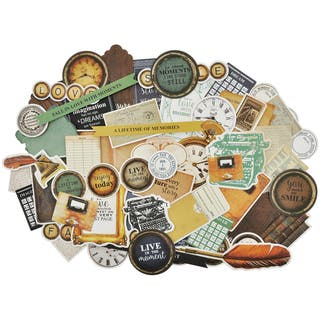 Story Book Collectables Cardstock Die-Cuts|https://ak1.ostkcdn.com/images/products/12144036/P18999456.jpg?impolicy=medium