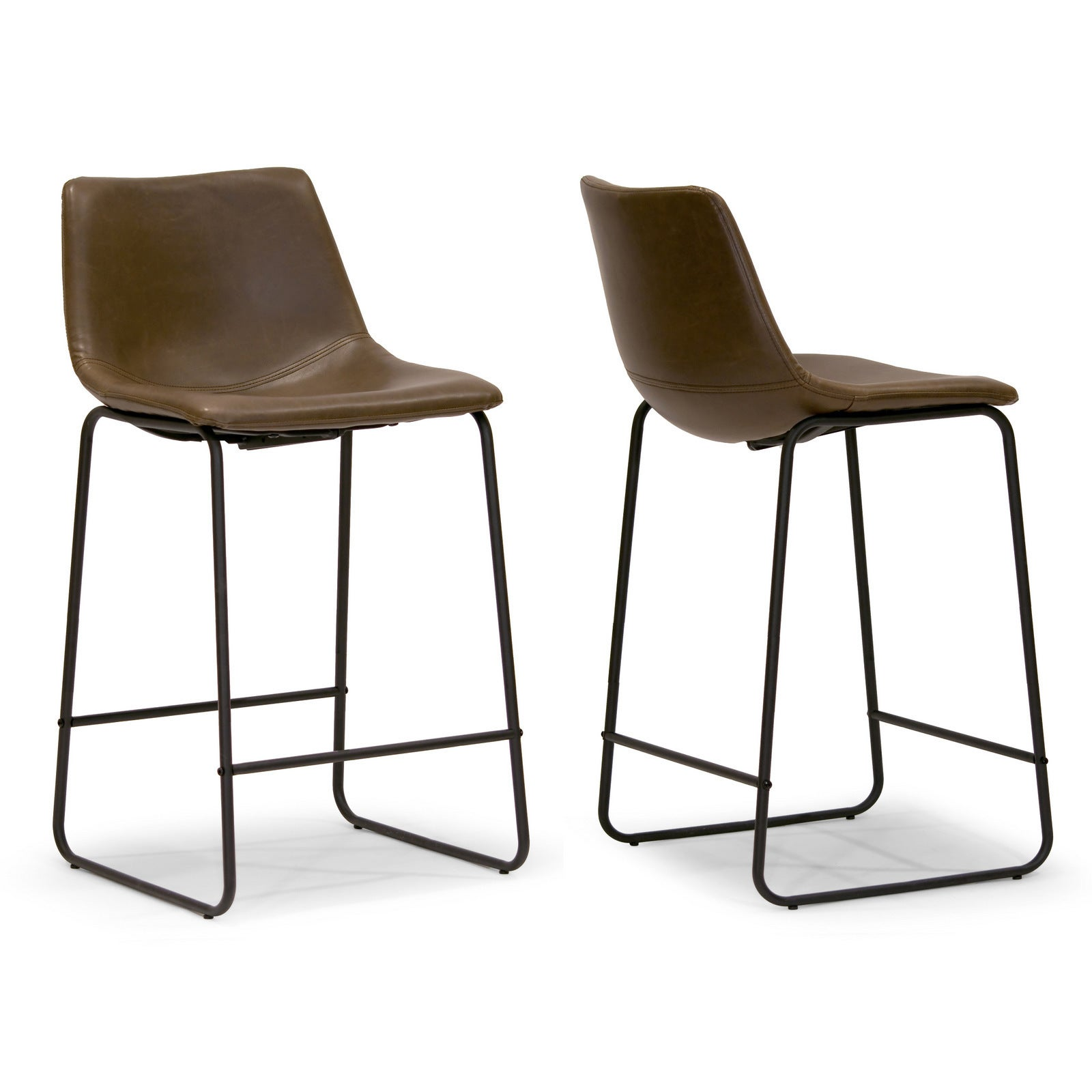 Swell Buy Counter Bar Stools Online At Overstock Our Best Machost Co Dining Chair Design Ideas Machostcouk