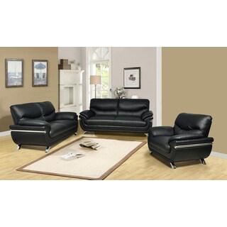 Liam 3-Piece Furniture Set