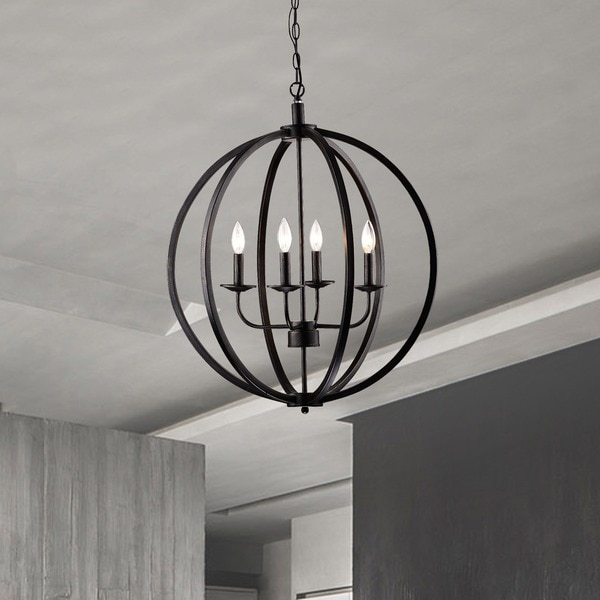 Charming Chandelier In Tagalog Pictures - Chandelier Designs for ...