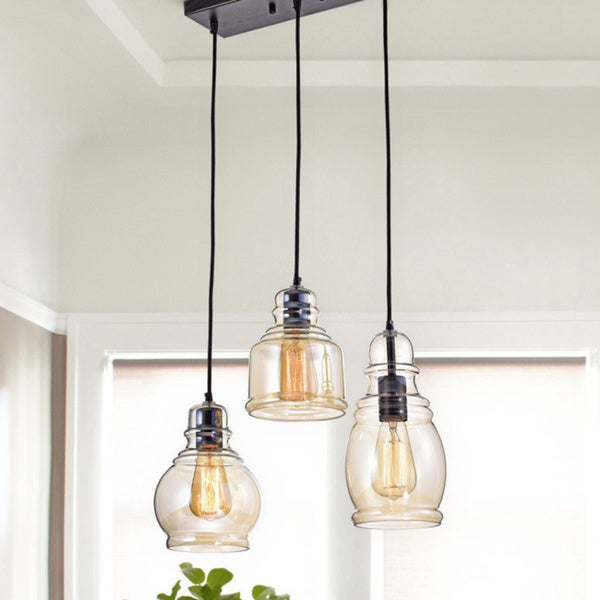 pendants normann smoke industrial pin amp lamp large black pendant glass hanging and copenhagen