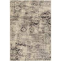 Prospect Wool & Polyester Blend Area Rug (1'11 x 2'11)