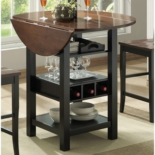 mahogany dining room & bar furniture - shop the best deals for sep