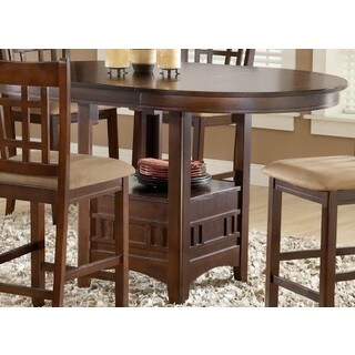 Oval Dining Room Tables Shop The Best Deals For Sep - Dining room tables with leaves
