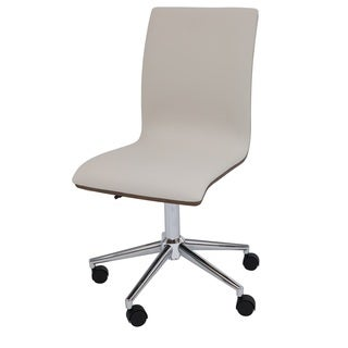 Yatasto Task Chair