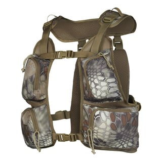 Slumberjack Pursuit Hunting Pack|https://ak1.ostkcdn.com/images/products/12146610/P19001530.jpg?impolicy=medium