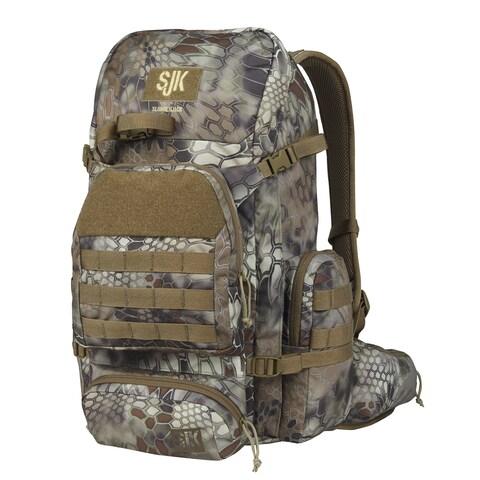 Slumberjack Hone Backpack