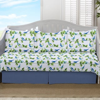 Melody 5-piece Daybed Set
