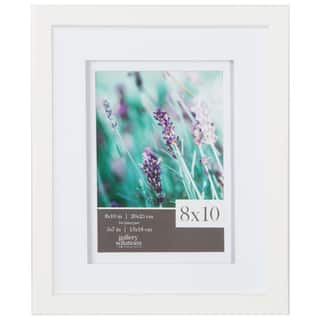 Shop White Wall Frames Home Goods Discover Our Best Deals At