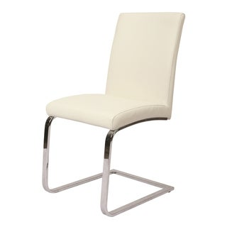 Monaco Side Chair