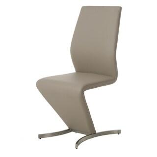Capani Side Chair