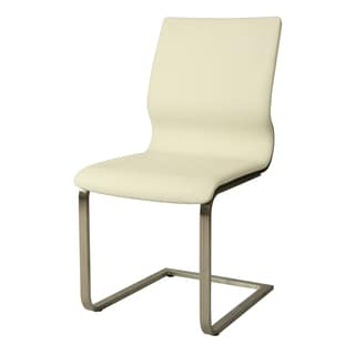 Charlize Side Chair (Set of 2)